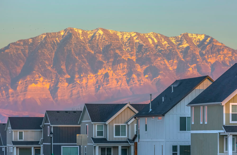 3 towns to watch if you're relocating to Utah